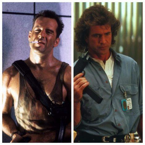 McClane-Riggs