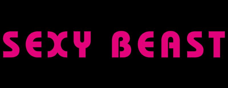Sexy Beast Logo