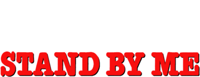 Stand by Me Logo