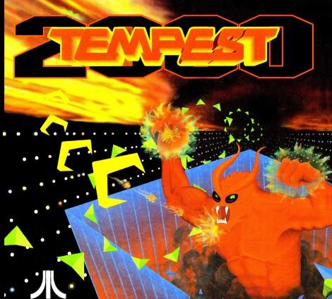 Tempest 2000.jpg