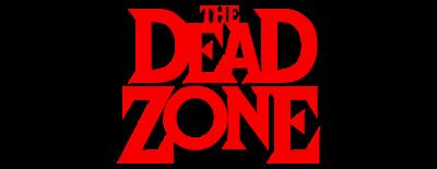 The Dead Zone Logo