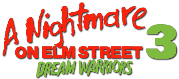 The Dream Warriors Logo