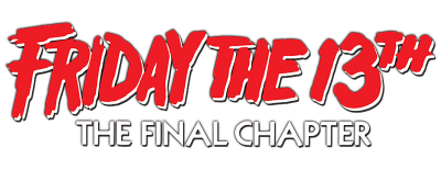 The Final Chapter Logo