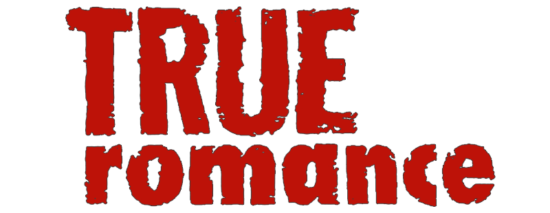 True Romance Logo