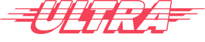 Ultra Games logo