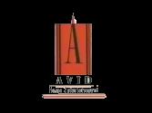 Avid Home Video