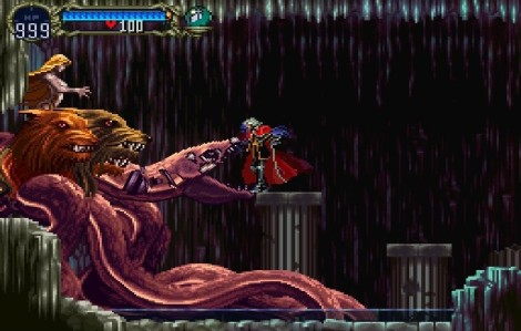 Castlevania-Symphony-of-the-Night-2