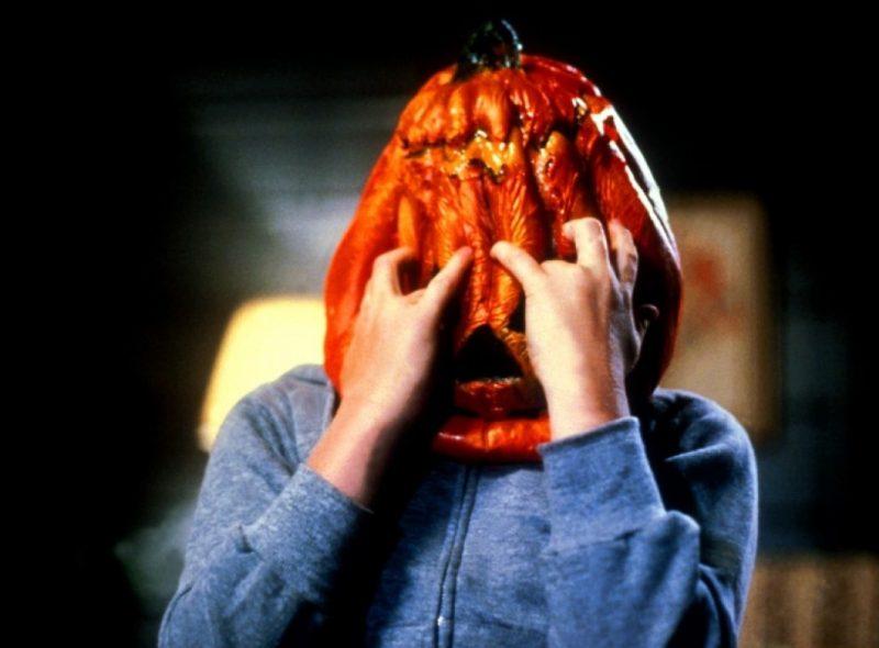 halloween-iii-season-of-the-witch-pumpkin