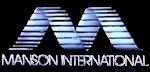 Manson International