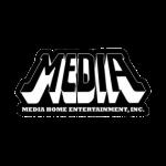 Media Home Entertainment