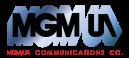 MGM UA