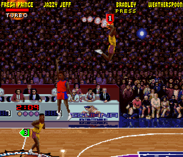 nba-jam-tournament-edition SNES