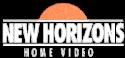 New Horizons Home Video