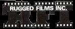 Rugged Films Inc