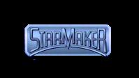 Starmaker Home Video