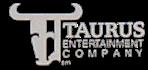 Taurus Entertainment Company