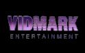 Vidmark Entertainment