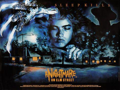 a-nightmare-on-elm-street-quad-poster
