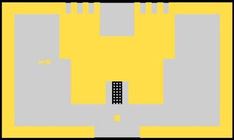 Atari-2600-Adventure