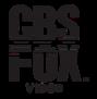 cbs_fox_video