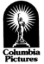 columbia-pictures