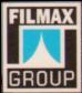 Filmax Group