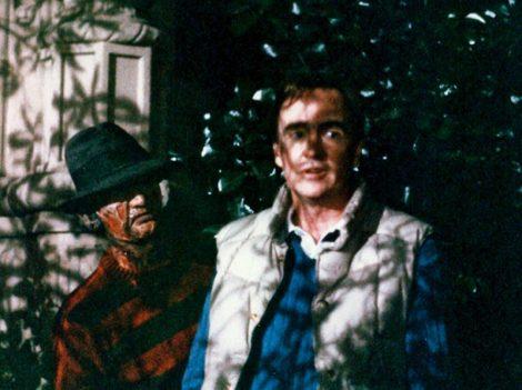 Freddy 4