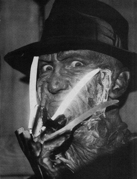 Freddy 5