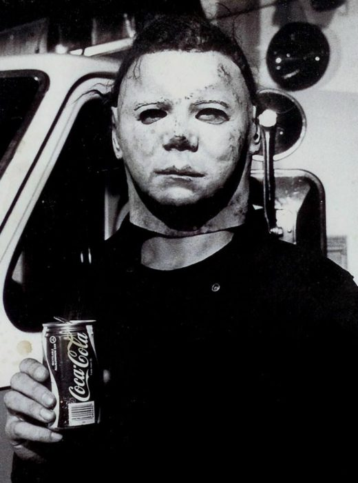 Halloween II image for Season of the Witch article