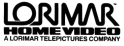 Lorimar Telepictures Company