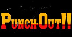 Mike Tyson Logo