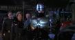 Robocop 3 Featured
