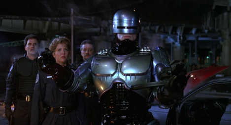 Robocop 3 Featured