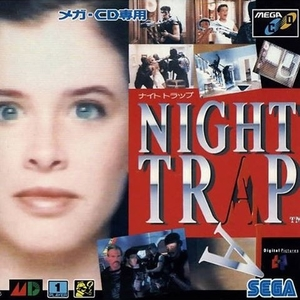 night_trap_ntsc-j