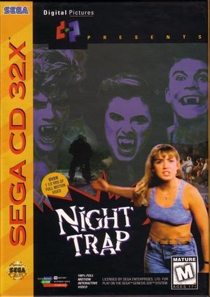 night_trap_ntsc-u