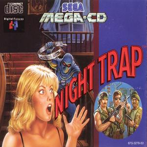 night_trap_pal