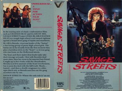 savage-streets-us