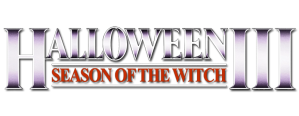 Season of the Witch Logo