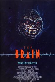the-brain-poster