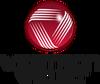 vestron-video-logo