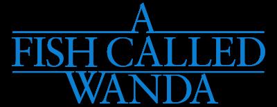 A Fish Called Wanda Logo