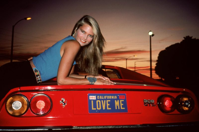 National Lampoon's Love Me