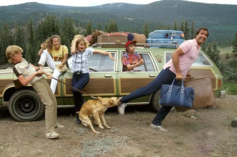 national-lampoons-vacation-family