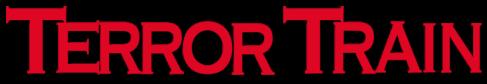 Terror Train logo