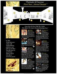 Artista Records