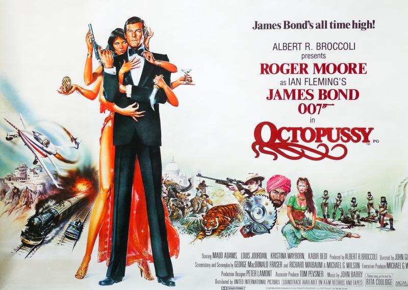 Octopussy quad.jpg