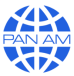Pan American Pictures