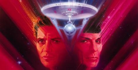 rsz_star-trek-v-the-final-frontier-e1488479118577
