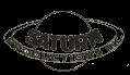 Saturn Productions Logo