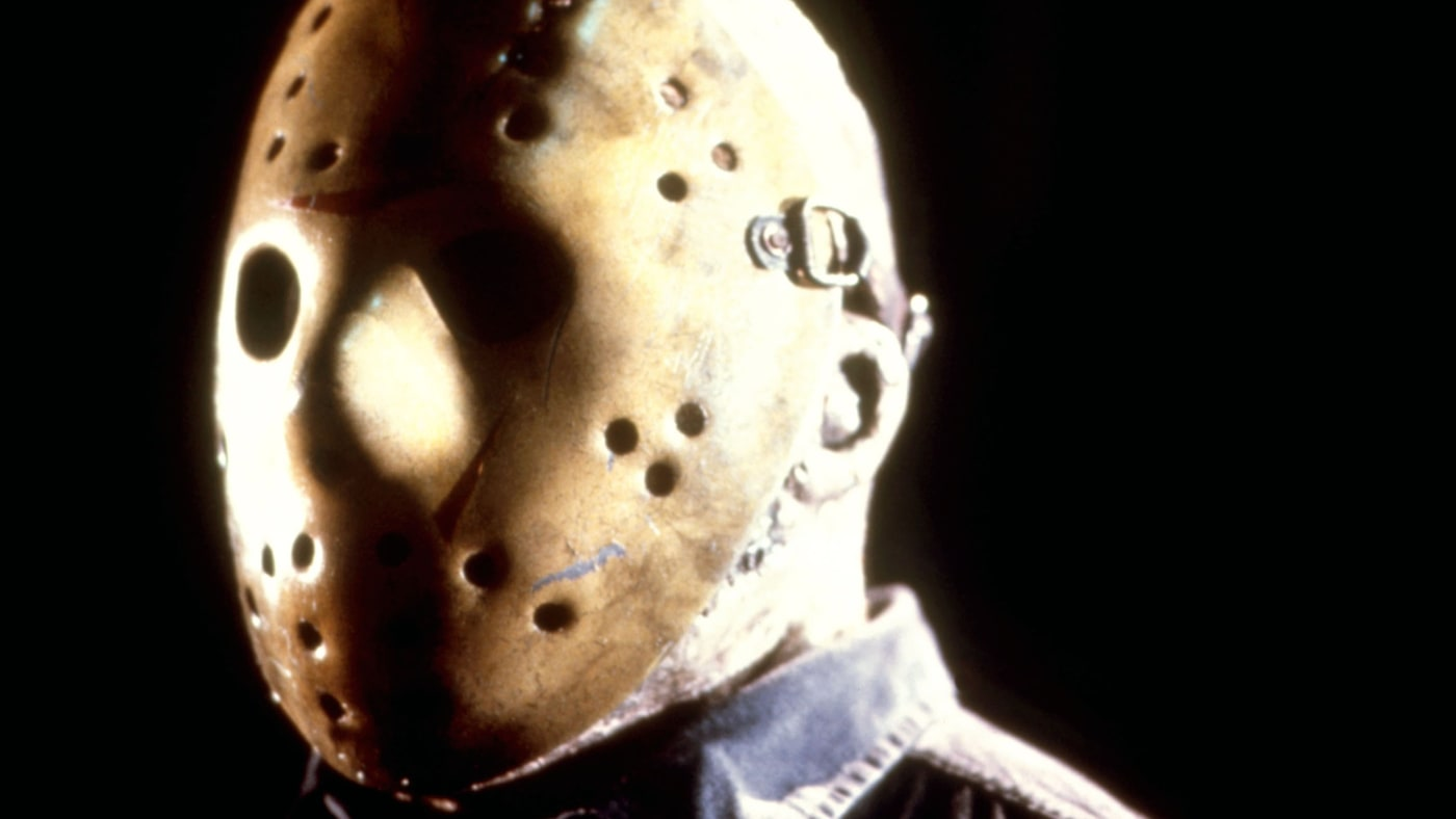 5 Reasons to Watch Friday the 13th featured